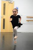Nursery Ballet.JPG