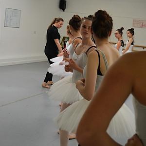Morphew Ballet 2