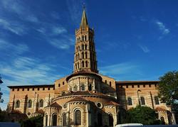 141114-basilique-toulouse