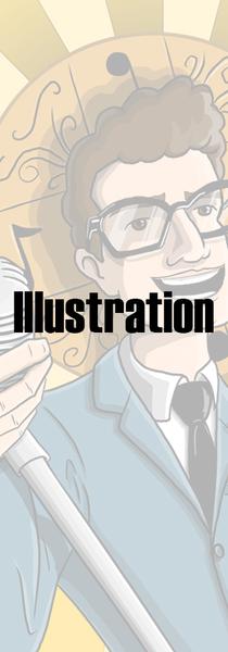 illustration1.png