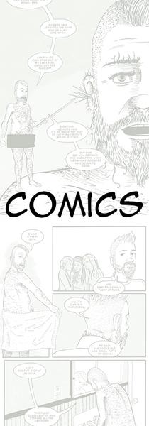 comics1.png