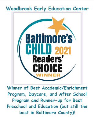 Best of Baltimore 2021.PNG