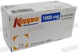 Keppra 1000_edited.png