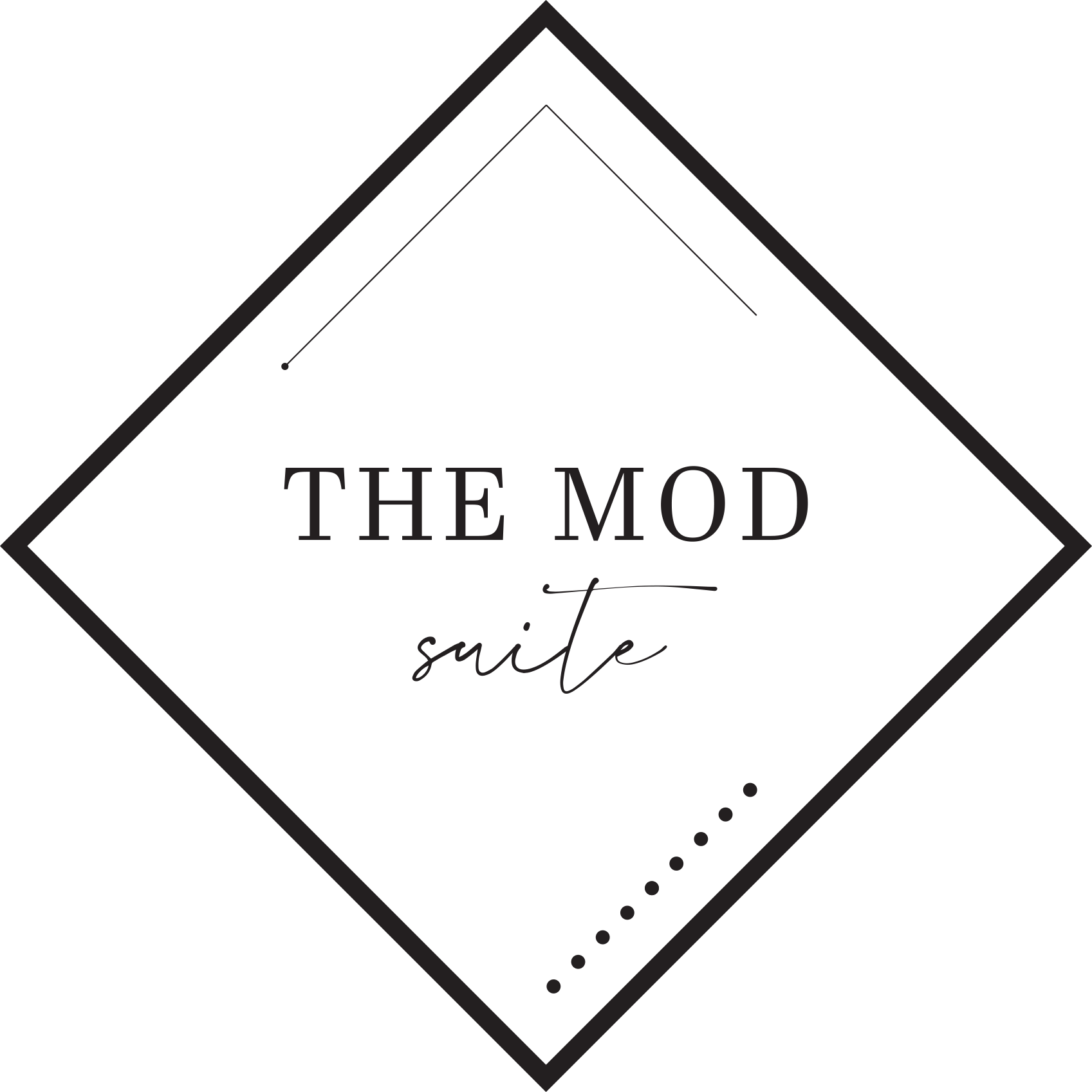 mod - Gallery Button