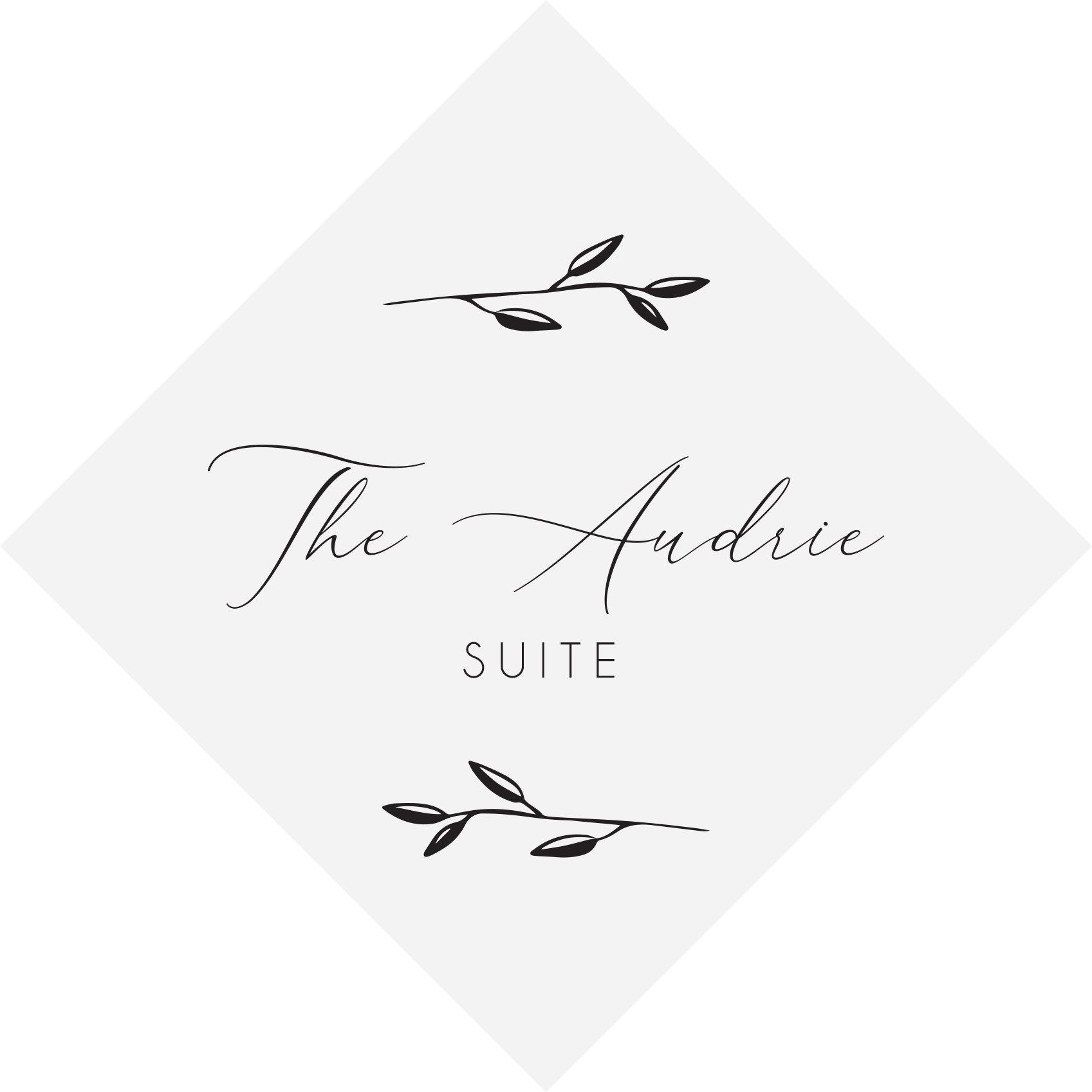 audrie - Gallery Button