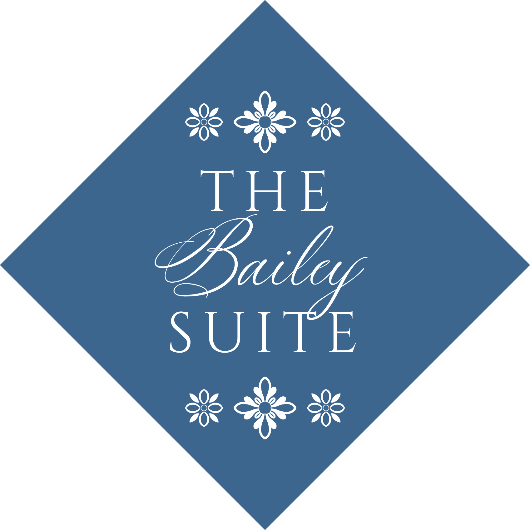 Bailey - Gallery Button