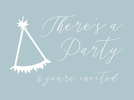 evens invitations graphic.png