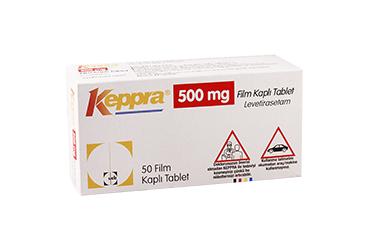 KEPPRA-500-MG-50-FILM-TABLET.png