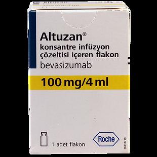 Алтузан 100.png