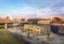 Bpart_Berlin_Urban_Ideation_Lab_am_Gleis