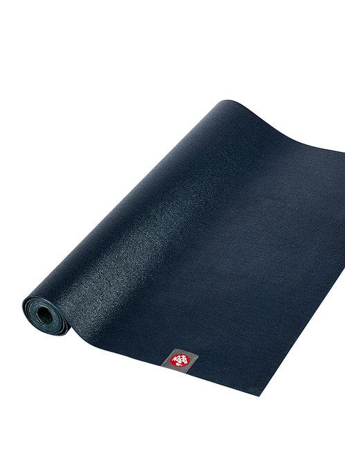 Yoga Mat Manduka eKO® Superlite Travel