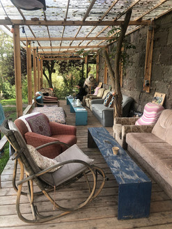 Outdoor-chillout-area.jpeg