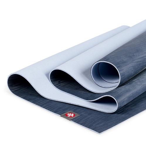 Yoga Mat Manduka eKO® Lite