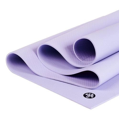 Yoga Mat Manduka PROlite®