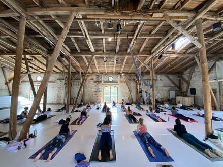 Yoga-Shala.jpg