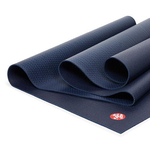 Yoga Mat Manduka PRO® Travel