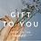 Thumbnail: Giftcard 10€
