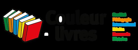 Couleur-livre-Logo.png