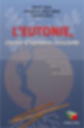 eutonie-cover1-rvb.jpg