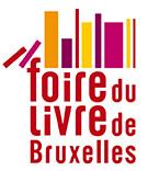 Couleur Livres sera présente à la Foire du livre de Bruxelles