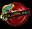 LOGO COLORBLIND