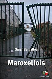 maroxellois-cover1-rvb.jpg