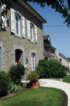 Hôtel_le_Chatellier