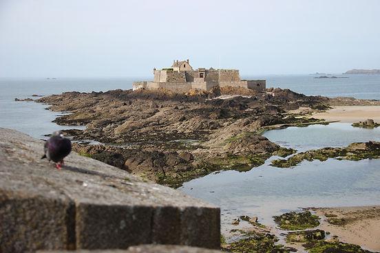Fort National Saint Malo.jpg