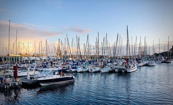 Port Intra Muros.jpg