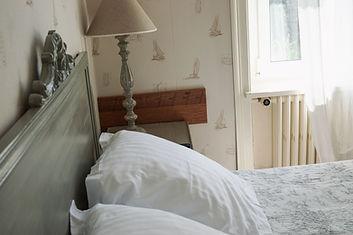 chambre_single_le_chatellier