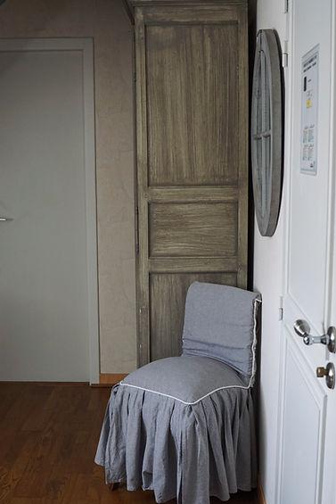 Chambre_hôtel_le_chatellier