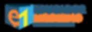 web_educadorModerno_logo.png