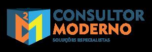 web_consultorModerno_logo.png