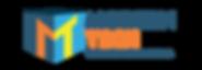 web_modernTech_logo.png