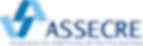 logo_assecre.png