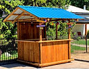 beach bar blue roof 7 ft.heic