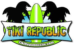 Tiki Republic logo 2019.jpg