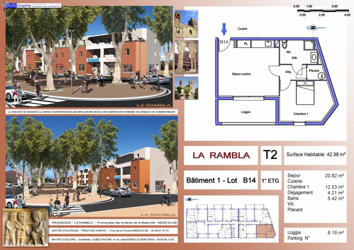 Rambla-PDV