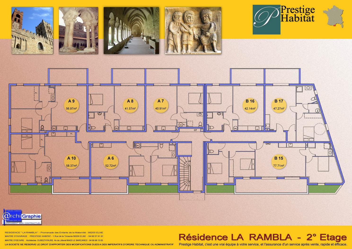 Rambla-Etage+2