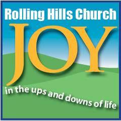 Rolling Hills United Methodist Church.jpg