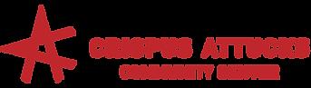 Community Action Partnership - Crispus Attucks Community Center.png