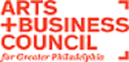 Arts & Business Counil of Greater Philadelphia.png