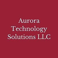 Aurora Technology Solutions LLC.png