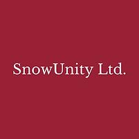SnowUnity Ltd.png