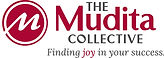 Mudita-logo-horiz-CMYK.jpg