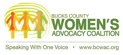 Bucks County Women's Advocacy Coalition.jpg