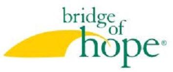 Bridge of Hope.JPG