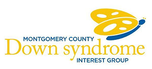 Montgomery County Down Syndrome Interest Group.JPG