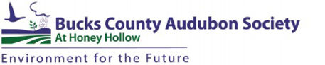 Bucks County Audubon Society.jpg