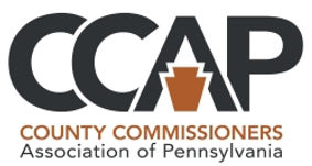 County Commissioners Association of Pennsylvania.jpg
